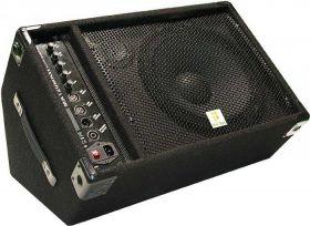 Box MA 120 MK II monitor