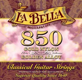 850 Concert