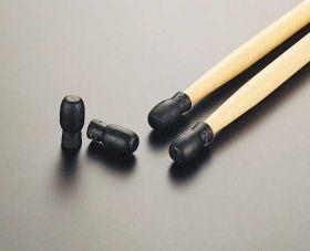 TCP 10D gumová koncovka paliček