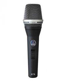 AKG D 7  S mikrofon