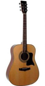 TANGLEWOOD TW 115 AS