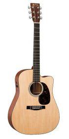 DCPA4  elektroakustická kytara
