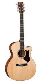 GPCPA4  elektroakustická kytara