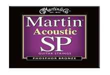 MSP 4050 struny