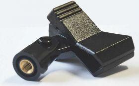 HD-50 mikrofonní držák