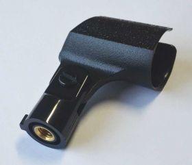 HD-20 mikrofonní držák