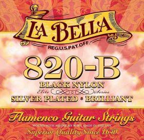 820B Flamenco