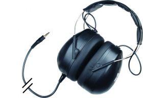 SIH1 Profesionální stereo sluchátka