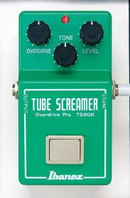 TS 808