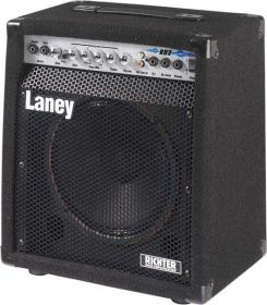 LANEY RB 2