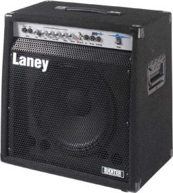 LANEY RB 3