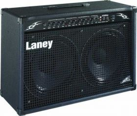 LANEY LX 120 R TWIN