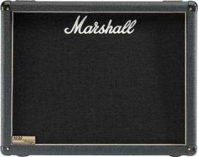 MARSHALL 1936
