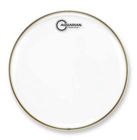 CC 18 blána na bicí