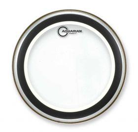 SX 13 blána na bicí