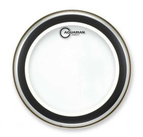 SX 14 blána na bicí