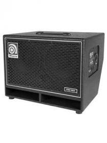AMPEG  ProNeo PN-210 HLF  baskytarový box