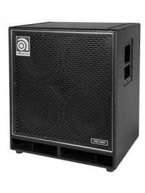 AMPEG ProNeo PN-410 HLF  baskytarový box