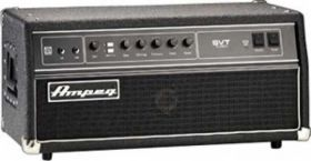 AMPEG SVT-CL  baskytarový zesilovač