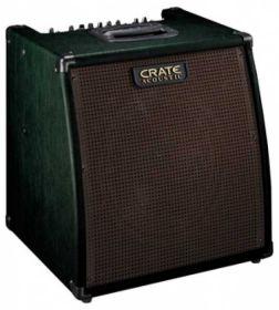 CRATE CA 120 DG