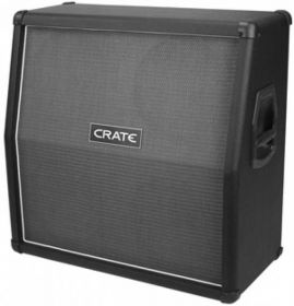 CRATE FW 412 A