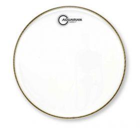 RSP2-10 blána na bicí
