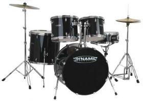 GEWApure Drumset Dynamic TWO