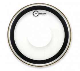 PFPD 16 blána na bicí