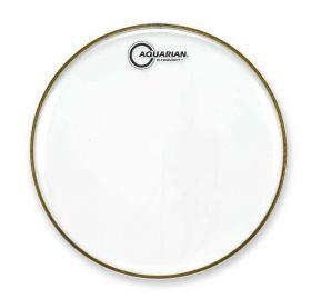 HF 15 blána na bicí