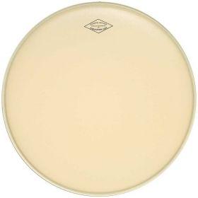 MOTC-M 20 blána na bicí