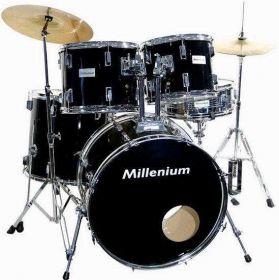 Millenium MX 222 BX