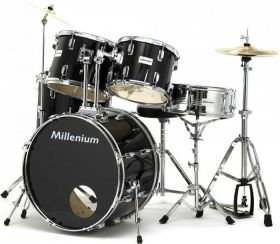 Millenium MX 220 BX STUDIO SET