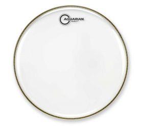 S2- 8 blána na bicí