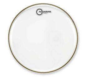 S2-14 blána na bicí