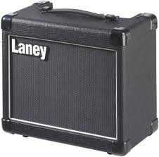 LANEY LG 12