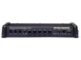 HARTKE HA 1400 basový zesilovač