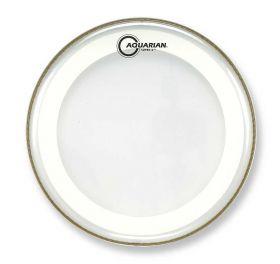 MRS2-10 blána na bicí