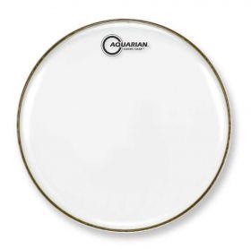 CCSN 12 blána na bicí