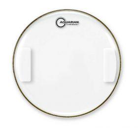 HPSN 14 blána na bicí