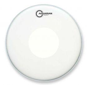 TCPD 14 blána na bicí