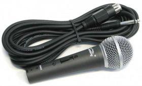 SOUNDKING EH 002 mikrofon