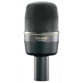 ELECTRO VOICE N/D 868