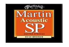 MSP 3150 struny