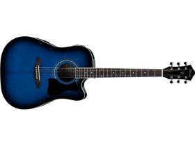 V 72ECE kytara