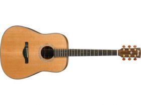 AW 3050     (S) akustická kytara