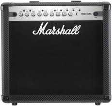 MARSHALL MG 50 CFX
