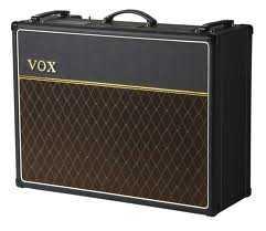 VOX AC 15 C2