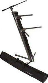 ULTIMATE AX 48 PRO B PLUS klávesový stojan