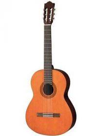 Yamaha C40 kytara
