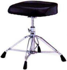Stolička bicí  DS 950